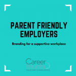 Parent friendly employers